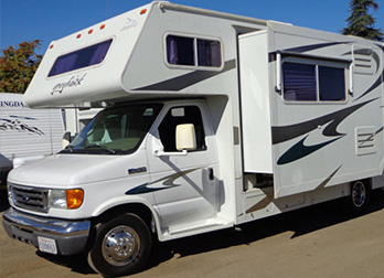 Rosedale RV    Your Bakersfield RV Rentals, Parts, And Full Service