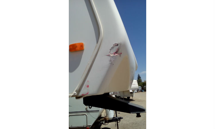 Rosedale Rv Your Bakersfield Rv Rentals Parts And